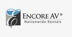 Nationwide Rentals