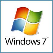 Windows 7 Computer Rentals